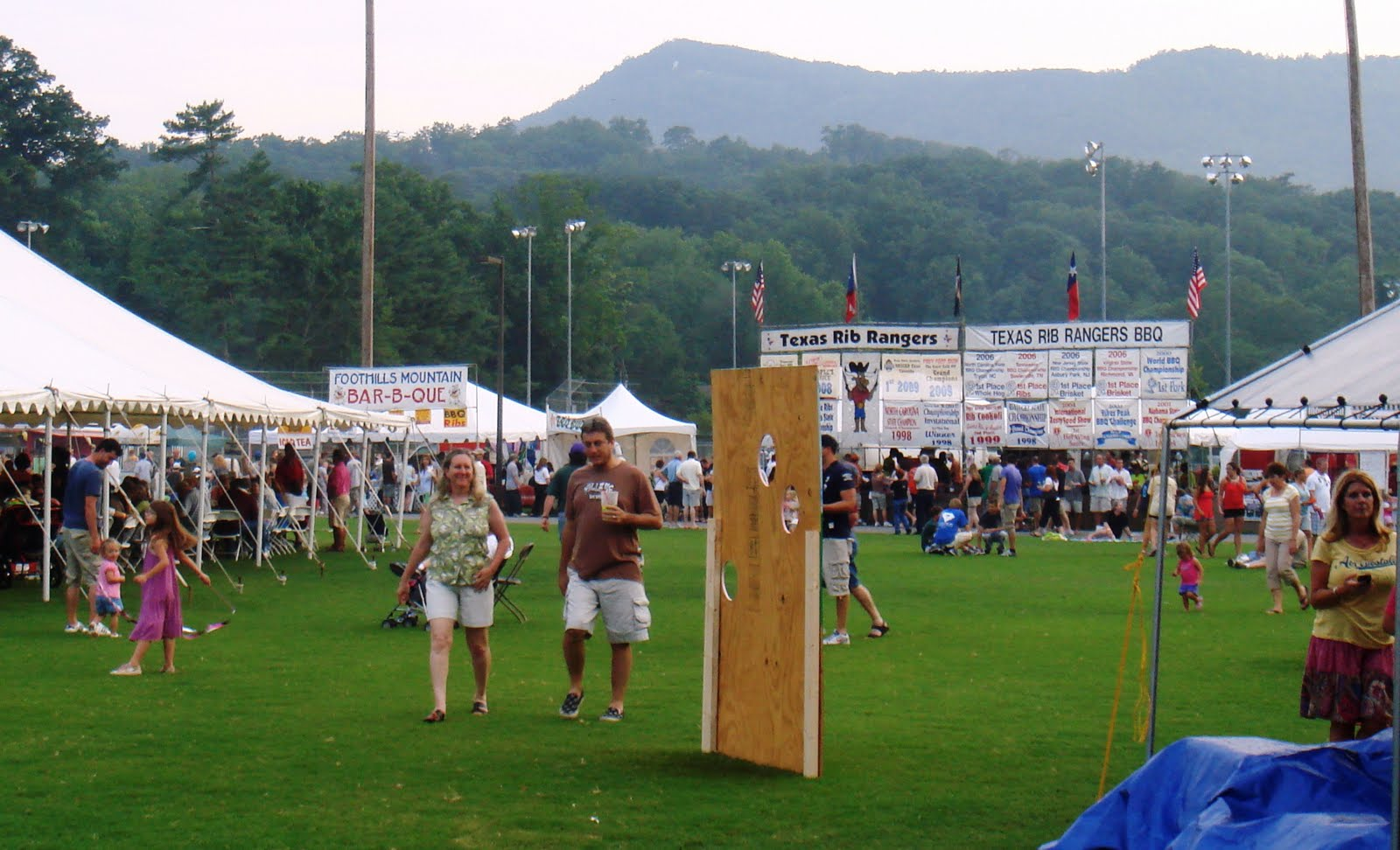 blue-ridge-bbq-festival