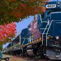 scenic-railroad