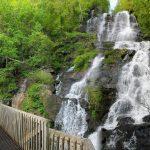 Amicalola-Falls-Dawsonville