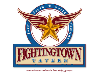 Fightingtown Tavern