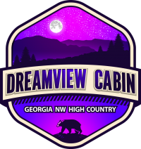 Dreamview Cabin