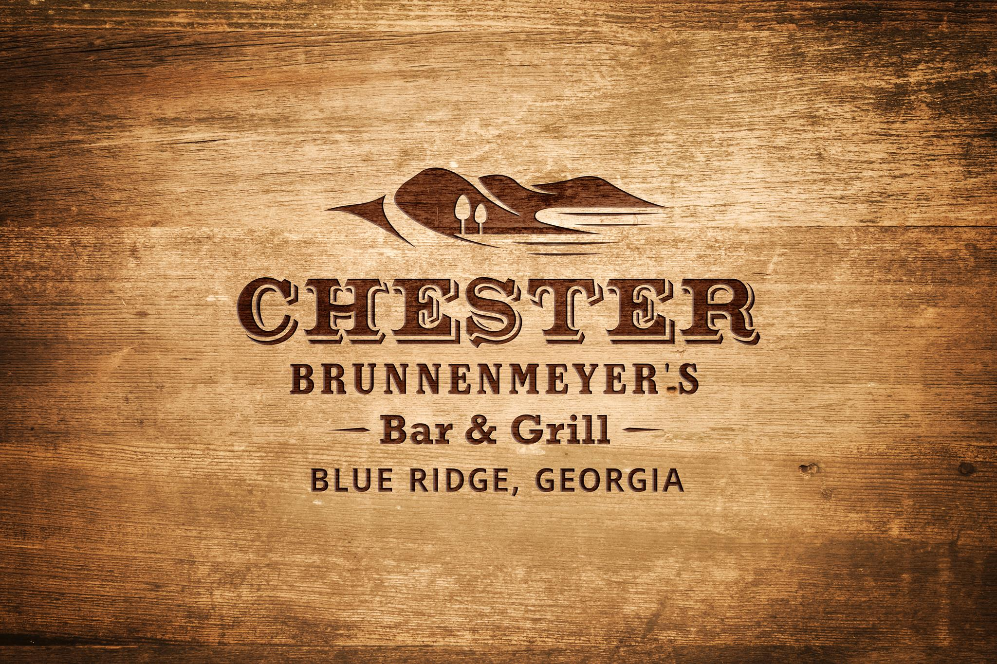 Chester Brunnenmeyer's Bar & Grill