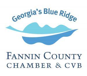 FanninCCC 2016 Logo vF1