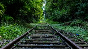 railroad-tracks-